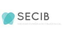 Sociedad Española de Cirugía Bucal. Dentista en Avilés
