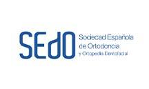 Sociedad Española de Ortopedia y Ortodpedia dentofacial. Clínica dental en Avilés