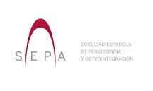 Sociedad Española de Periodoncia y osteointegración. Clínica dental en Avilés