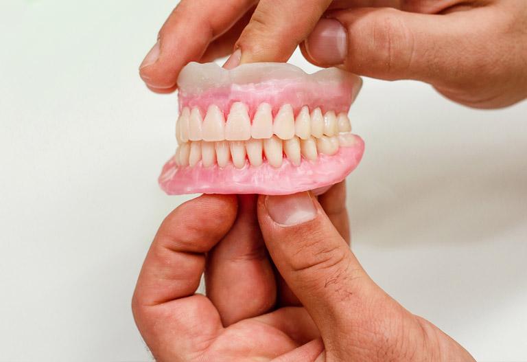 La periodontitis y el COVID19 - Clínica dental en Avilés - Suárez Rivaya