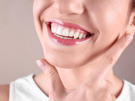 Cuánto cuesta un implante dental en Avilés - Expertos en Implantes dentales en Avilés - SUÁREZ RIVAYA