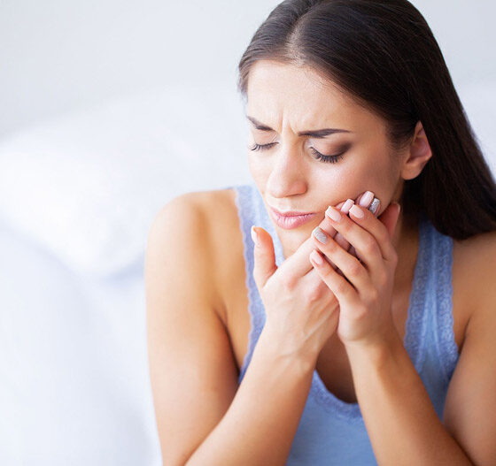 Diferencia entre gingivitis y periodontitis - Suárez Rivaya, tu Clínica Dental en Avilés