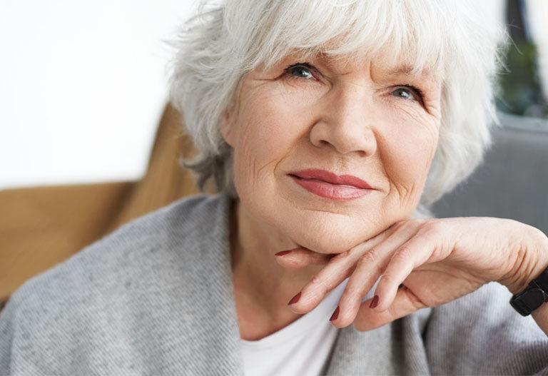 Alzheimer y salud bucodental - Suárez Rivaya - Tu clínica dental en Avilés