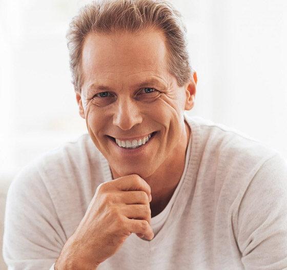 Cuidados bucodentales en pacientes con cáncer - Suárez Rivaya, tus dentistas en Avilés