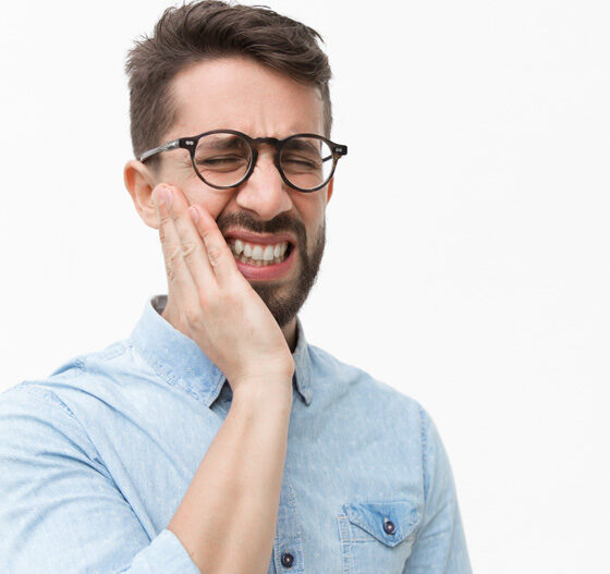 Preiimplantitis, causas y tratamiento. Implantes dentales en Avilés. Suárez Rivaya.